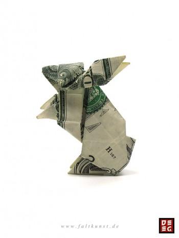 origami_dollar_hase_2010_by_rudolf_deeg