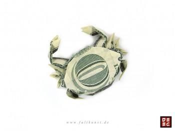 origami_dollar_krebs_2010_by_rudolf_deeg