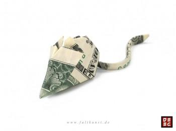 origami_dollar_maus_2010_by_rudolf_deeg