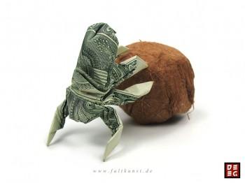 origami_dollar_scarabaeus_2010_by_rudolf_deeg