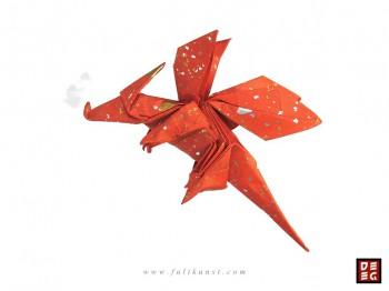 origami_dragonfly_2013_by_rudolf_deeg