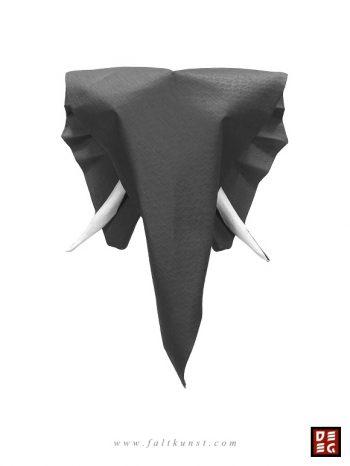origami_elefant_kopf_2014_by_rudolf_deeg