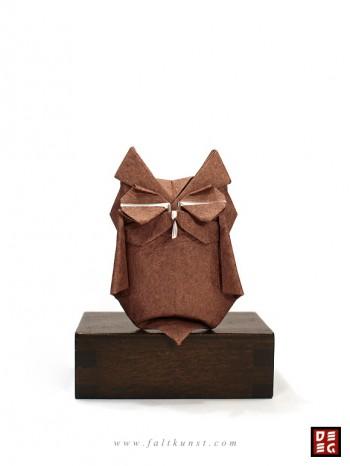 origami_eule_2014_by_rudolf_deeg