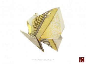 origami_euro_geldschein_schmetterling_2013_02_by_rudolg_deeg