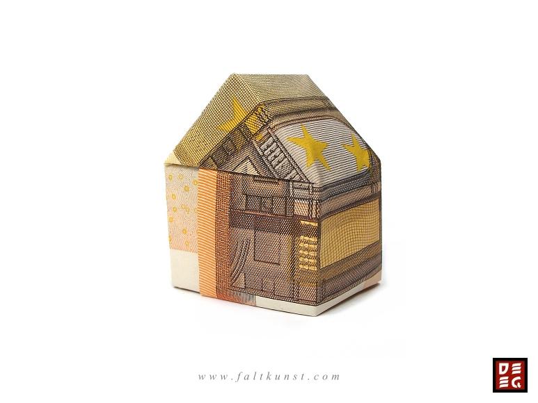 origami_euro_haus_2014_by_rudolf_deeg.jpg