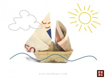 origami_euro_segelboot_2014_doodle_by_rudolf_deeg