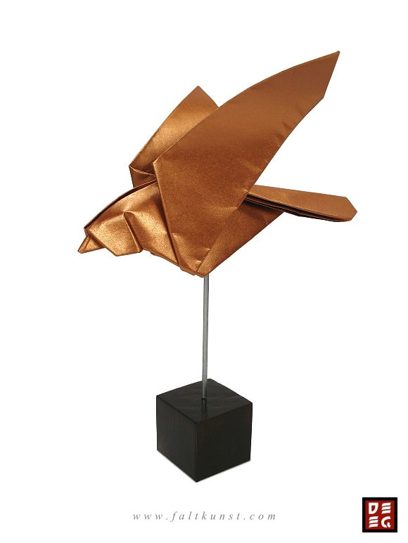 origami_flugvogel_2016_by_rudolf_deeg