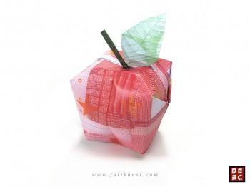 origami_geldschein_apfel_2011_by_rudolf_deeg
