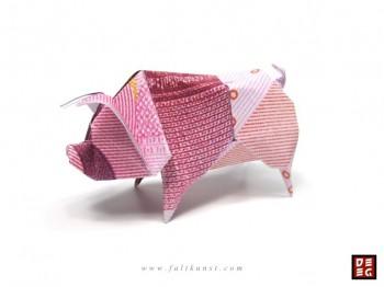 origami_geldschein_schwein2009_by_rudolf_deeg