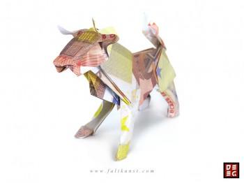 origami_geldschein_stier_2011_by_rudolf_deeg
