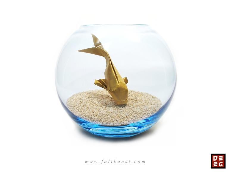 origami_goldfisch_2013_by_rudolf_deeg