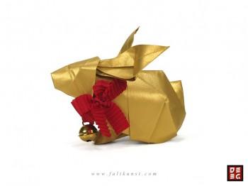 origami_osterhase_2013_by_rudolfdeeg