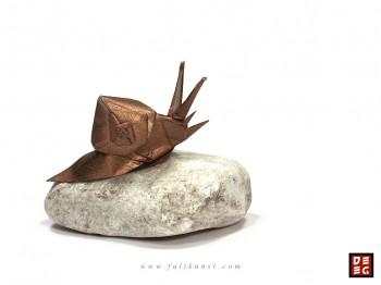 origami_schnecke_2014_by_rudolf_deeg