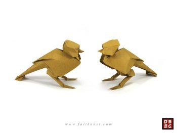 origami_vogel_2015_by_rudolf_deeg
